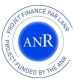logo_anr.jpg