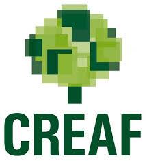 logo_CREAF